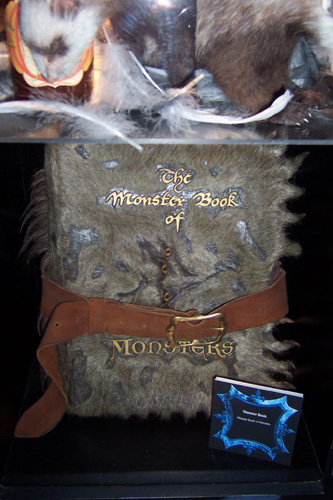 themonsterbookofmonstersoriginal