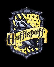 Hufflepuff-Gemeinschaftsraum